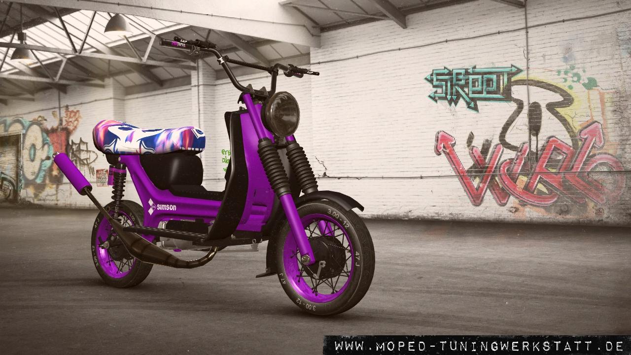 SR50 Roller (10)