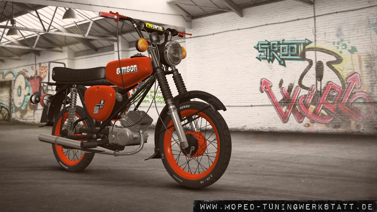 S51 Louis V1-1