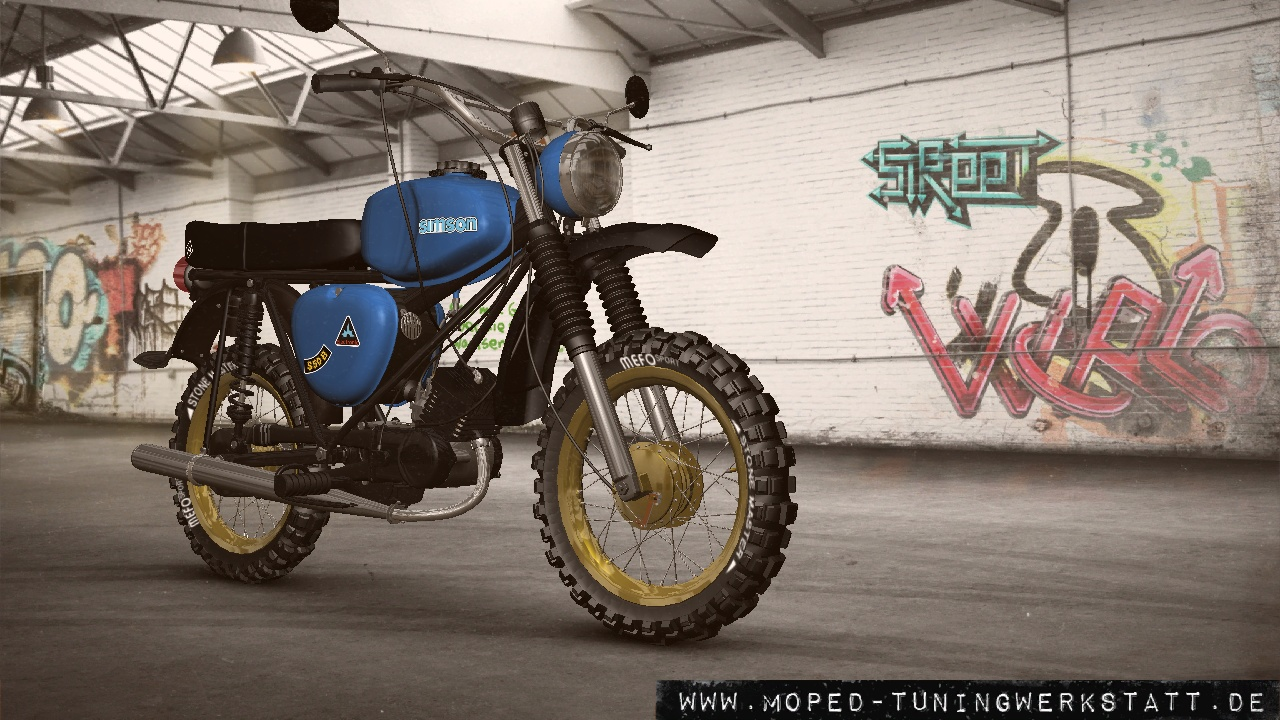 Simson S50 B2 (3)