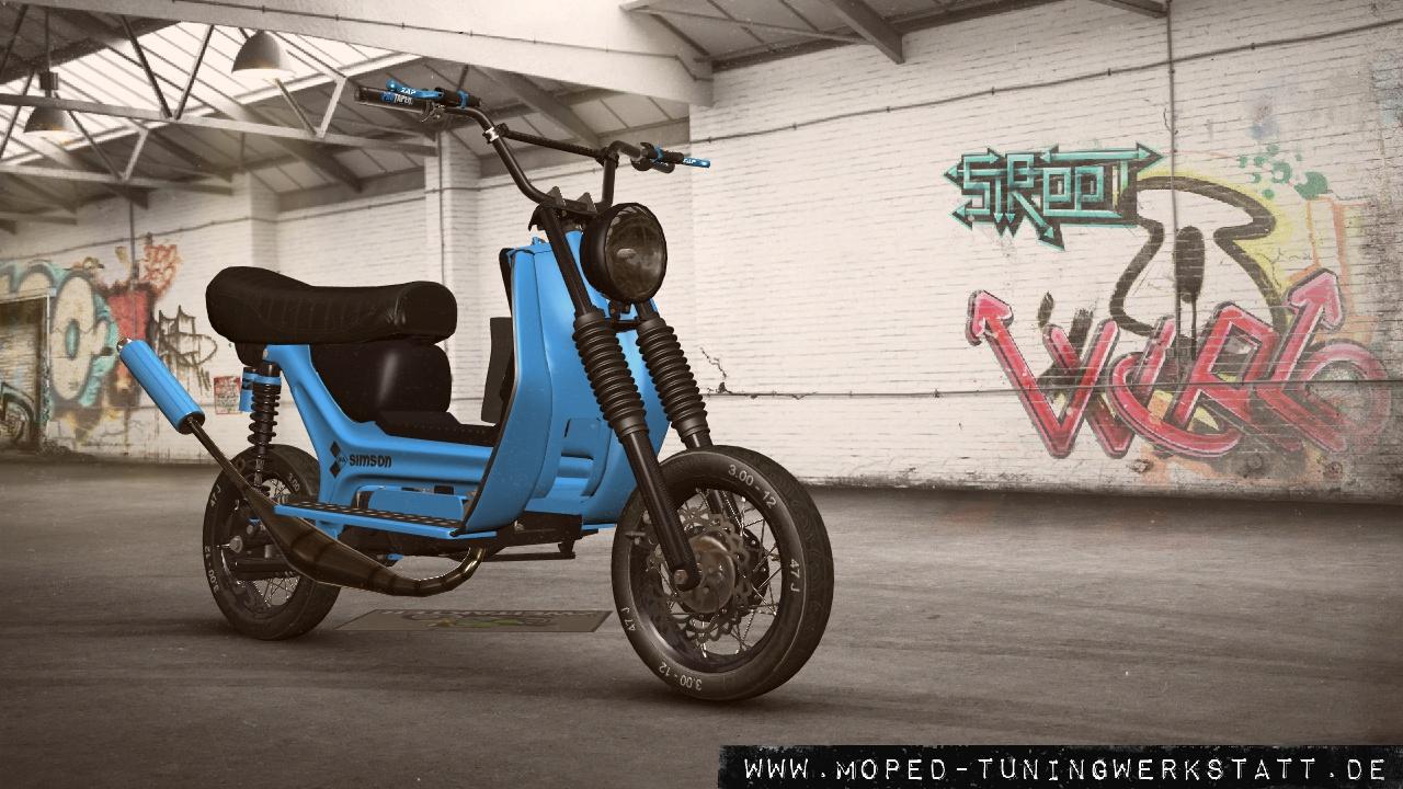 SR50 Roller (9)