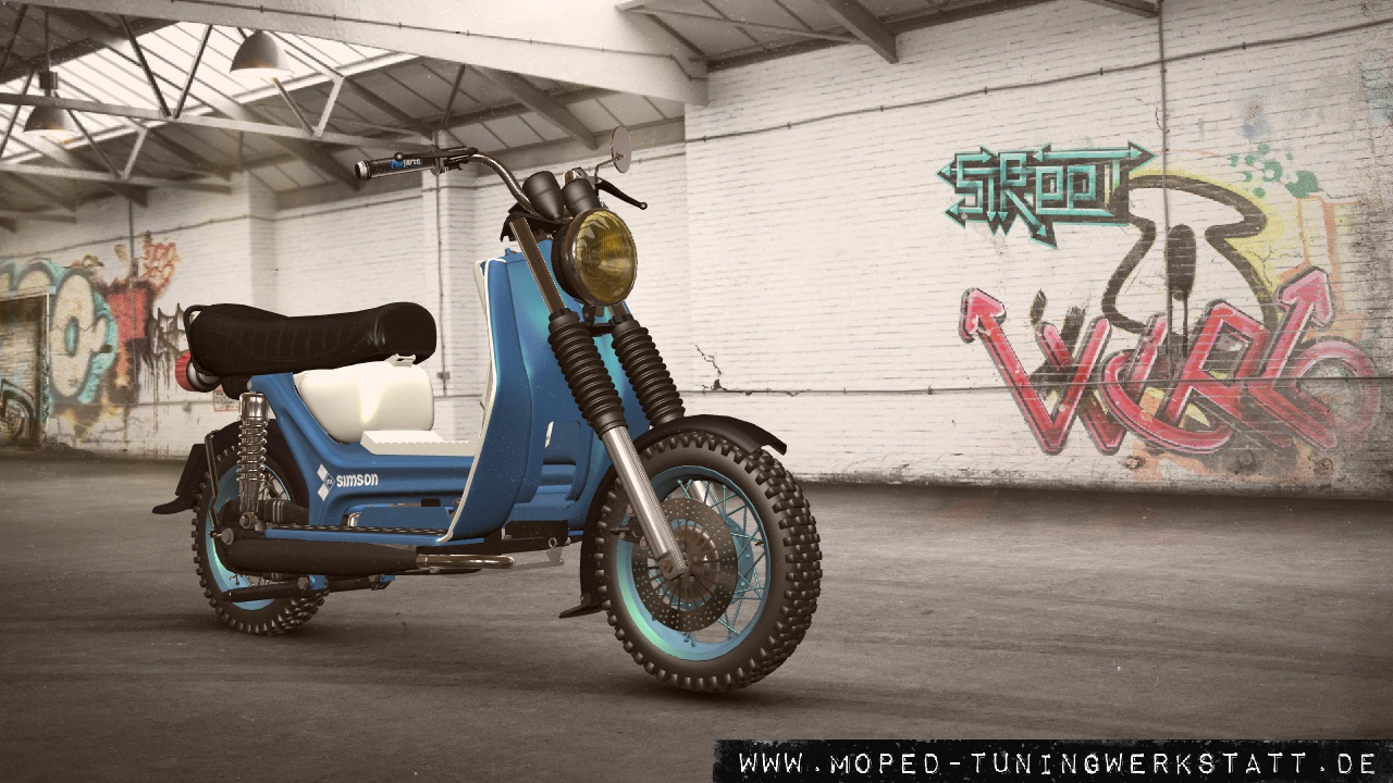 SR50 Roller (3)