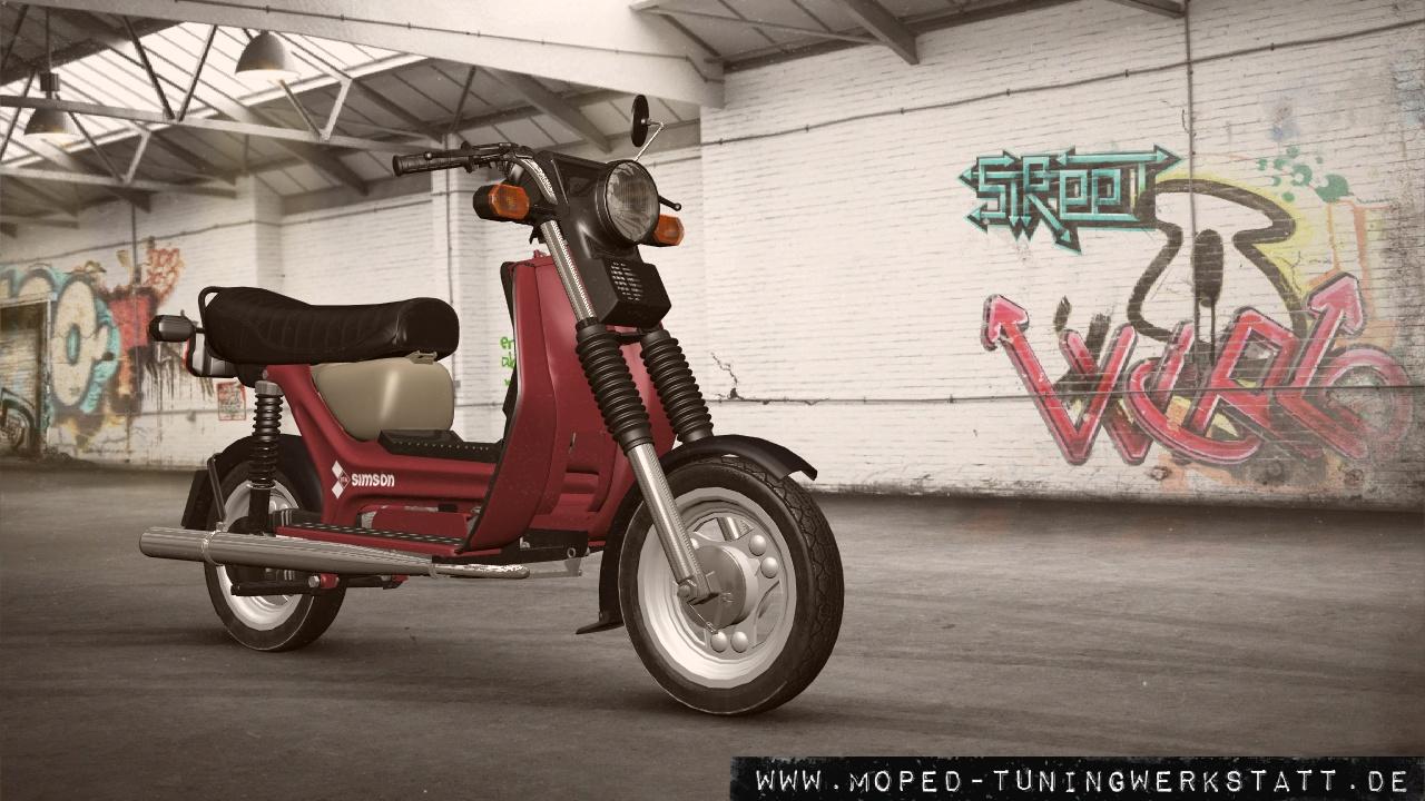 SR50 Roller (5)