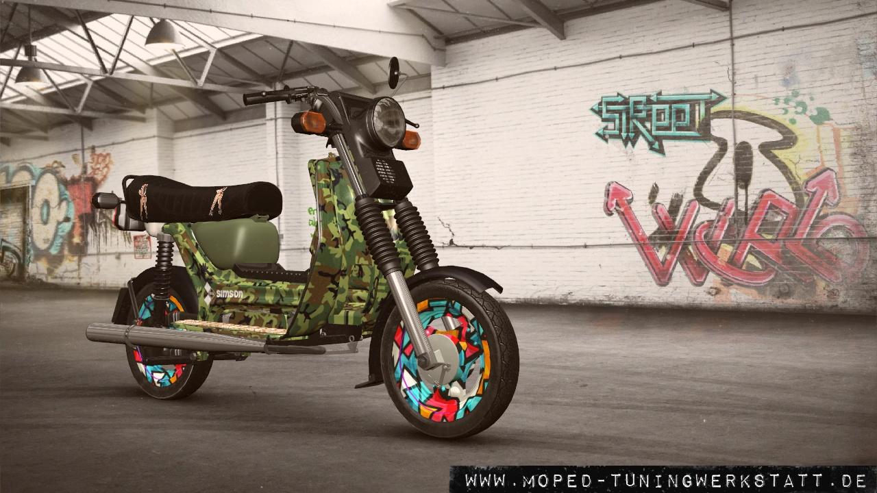 SR50 Roller (2)